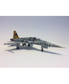 HOBBY MASTER 1:72 F-5E Tiger II 00312 ROCAF HA3333