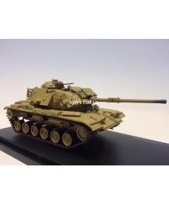 HOBBY MASTER 1:72 M60A 1 w/reactive armor USMC 525012 HG5606