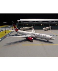 PHOENIX 1:400 Virgin A330-300 G-VLUV PH1536