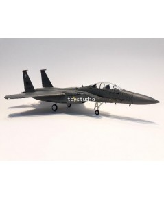HOBBY MASTER 1:72 F-15E Strike Eagle 88-1667 HA4509