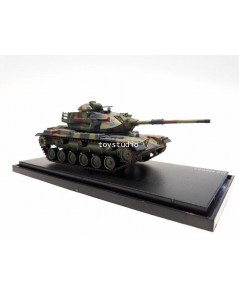 HOBBY MASTER 1:72 US M60A3 West Germany 1990s HG5608