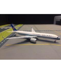 PHOENIX 1:400 China Southern A350-900 B-308T PH1550