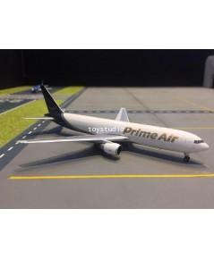 PHOENIX 1:400 Amazon Prime Air 767-300ER N313AZ go gold P4273