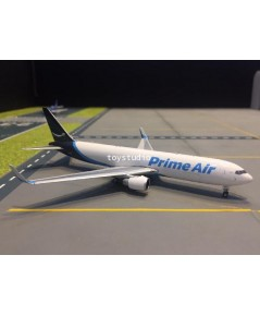 PHOENIX 1:400 Amazon Prime Air 767-300ER/W N1381A P4272