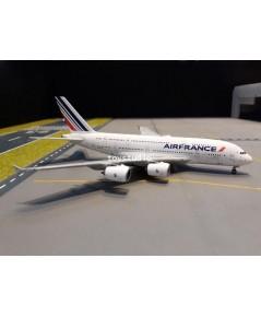 GEMINI JETS 1:400 Air France A380 F-HPJC GJ1861