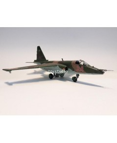 HOBBY MASTER 1:72 Su-25 SM Frogfoot Russian HA6101