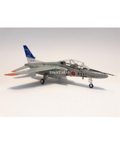 HOBBY MASTER 1:72 Japan T-4 Trainer Blue Impulse 20th Ann HA3903