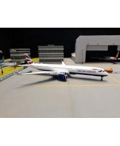 PHOENIX 1:400 British A350-1000 G-XWBB P4283