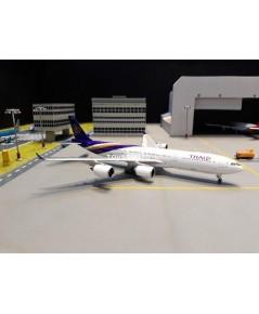 PHOENIX 1:400 Thai A340-500 HS-TLA PH1545