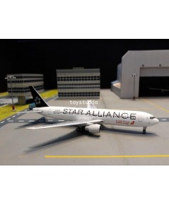 PHOENIX 1:400 Shanghai SA 767-36D B-2570 PH1559