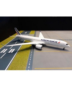 GEMINI JETS 1:200 Air France A350-900 F-HTYA G2867