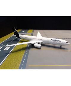GEMINI JETS 1:200 Lufthansa A330-300 D-AIKO G2798