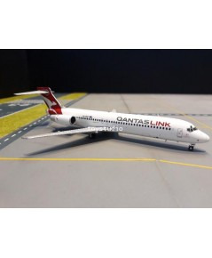 GEMINI JETS 1:200 QantasLink 717 VH-NXD G2864