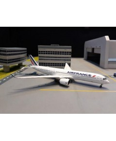 GEMINI JETS 1:400 Air France A350-900 F-HTYA GJ1883