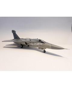 HOBBY MASTER 1:72 EF-111A Raven Operation Desert Storm HA3022