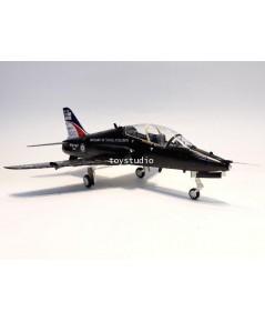 HOBBY MASTER 1:72 T.1 Advanced Trainer XX301 of FRADU HU1002
