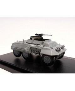 HOBBY MASTER 1:72 M20 Armored Utility Car HG3813