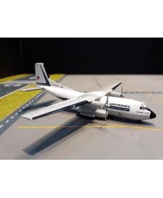 HERPA WINGS 1:200 Air France C-160 F-BUFP HW559683