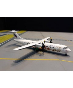 HERPA WINGS 1:200 Bangkok ATR-72-500 Angkor Wat HS-PGK HW559164