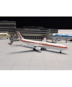 HERPA WINGS 1:500 Garuda A330-300 PK-GHD HW533362