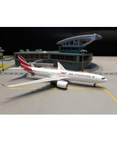 PHOENIX 1:400 Air Mauritius A330-900neo 3B-NBU PH1546