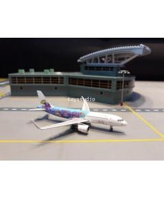 PHOENIX 1:400 Citilink A320 PK-GQI PH1565