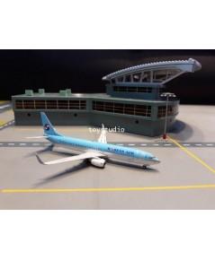 PHOENIX 1:400 Korean Air 737-900ER HL8221 P4285