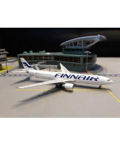 PHOENIX 1:400 Finnair A330-300 OH-LTT PH1572