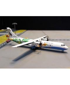 GEMINI JETS 1:200 Bangkok ATR72-600 HS-PZJ G2827