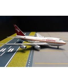 INFLIGHT 1:200 Qantas B747SP-38 VH-EAA IF747SPQFA0119P