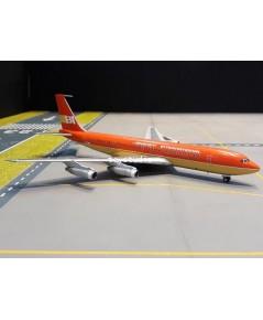 INFLIGHT 1:200 Braniff 707-300 N7098 IF707BN0719