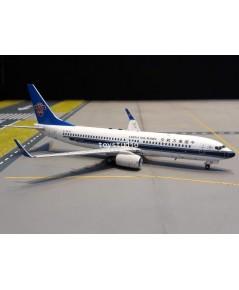 INFLIGHT 1:200 China Southern 737-800 B-559 IF738CZ002