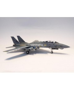 HOBBY MASTER 1:72 F-14B Tomcat 162911 HA5226