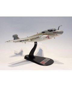 HOBBY MASTER 1:72 EA-6B Prowler HA5007