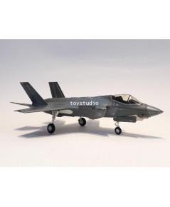 HOBBY MASTER 1:72 F-35A Diamondbacks 15-5194 HA4419