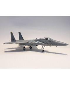 HOBBY MASTER 1:72 F-15C Maloney\'s Pony HA4516
