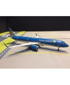 JCWINGS 1:200 Vietnam A321NEO VN-A616 XX2248