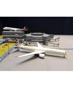 AVIATION 1:400 Etihad A350-1041 A6-XWB AV4050