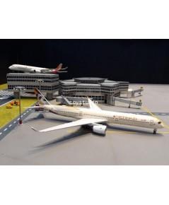 AVIATION 1:400 Etihad A350-1041 A6-XWA AV4049