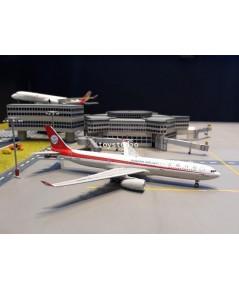 AVIATION 1:400 Sichuan A330-300 B-8690 AV4051