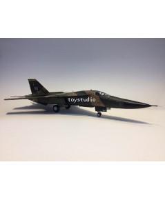 HOBBY MASTER 1:72 F-111A Aardvark 67-0067 HA3025