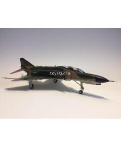 HOBBY MASTER 1:72 McDonnell Douglas QF-4E HA19012