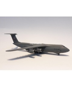 Gemini Jets 1:400 USAF C-5M 60021 Lackland GM089