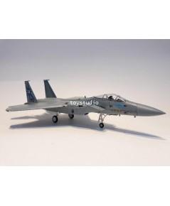 Hobby Master 1:72 F-15A 76-0008 HA4517