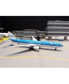 Phoenix 1:400 KLM A330-300 PH-AKD 100 years PH1584