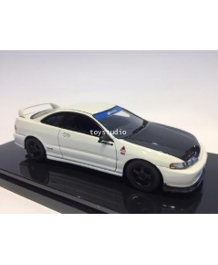 OneModel 1:43 DC2 Spoon Whi DC2SW
