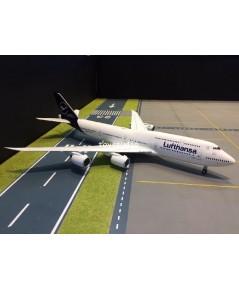Gemini Jets 1:200 Lufthansa 747-8i D-ABYC G2741