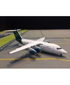 Gemini Jets 1:200 Aer Lingus RJ-85 EI-RJI G2870