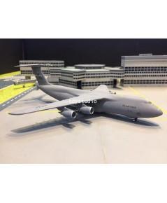 Gemini Jets 1:400 USAF C-5M 50010 GM095