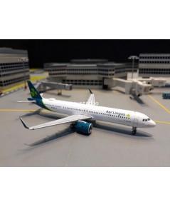 Gemini Jets 1:400 Aer Lingus A321neo EI-LRA GJ1894